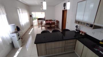 Casas / Padrão em Jaboticabal - foto 9