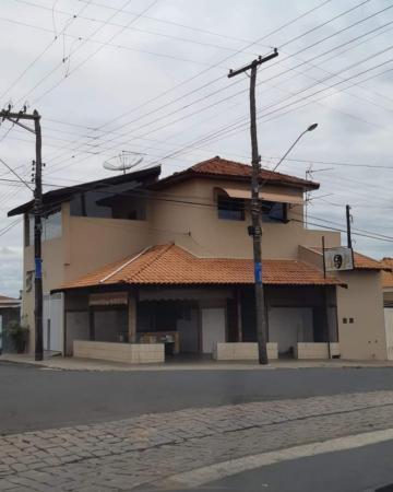 Jaboticabal Santa Luzia Casa Venda R$250.000,00 2 Dormitorios 1 Vaga Area do terreno 142.89m2 Area construida 222.49m2