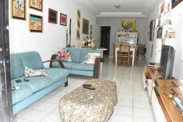 Guaruja Barra Funda Apartamento Venda R$430.000,00 Condominio R$1.100,00 2 Dormitorios 2 Vagas