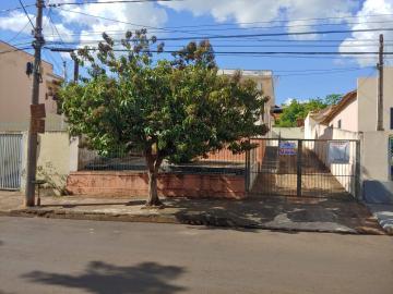 Jaboticabal Aparecida Casa Venda R$450.000,00 3 Dormitorios 8 Vagas Area do terreno 682.34m2