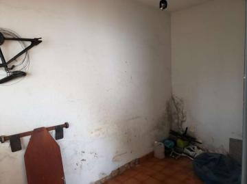 Casas / Padrão em Ribeirão Preto - foto 19