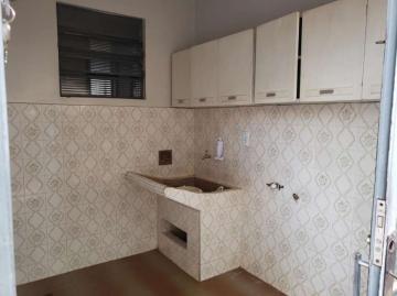 Casas / Padrão em Ribeirão Preto - foto 23