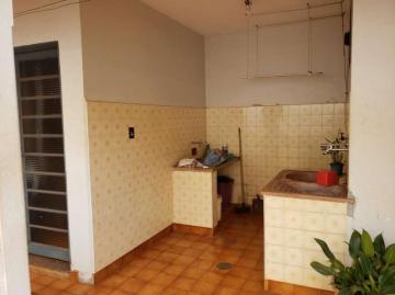 Casas / Padrão em Ribeirão Preto - foto 21