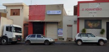 Jaboticabal Centro Casa Venda R$420.000,00 4 Dormitorios  Area do terreno 345.00m2