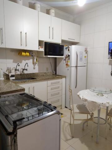 Casas / Padrão em Ribeirão Preto - foto 4
