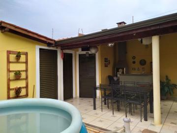 Casas / Padrão em Ribeirão Preto - foto 13