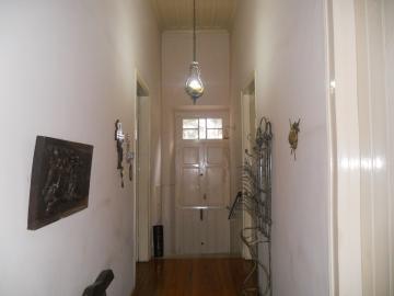 Jaboticabal Centro Casa Venda R$1.200.000,00 3 Dormitorios 6 Vagas Area do terreno 592.80m2