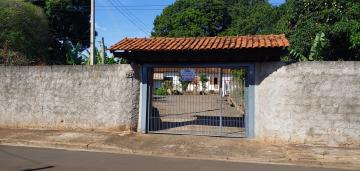 Jaboticabal Aparecida Chacara Venda R$1.000.000,00 4 Dormitorios  Area do terreno 3500.00m2