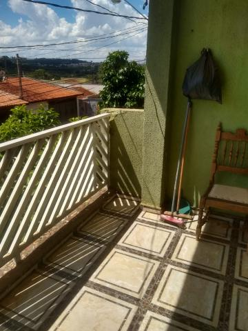 Casas / Sobrado em Ribeirão Preto - foto 6