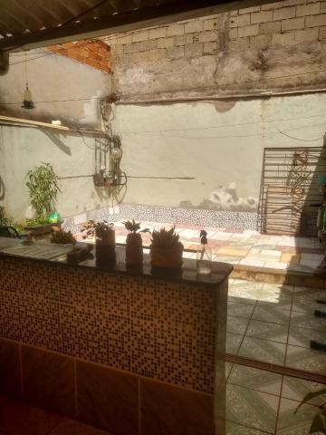 Casas / Sobrado em Ribeirão Preto - foto 10