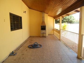Casas / Padrão em Jaboticabal - foto 10