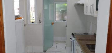 Apartamentos / Padrão em Jaboticabal - foto 11