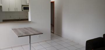 Apartamentos / Padrão em Jaboticabal - foto 9