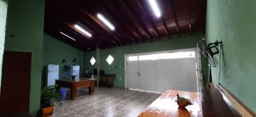 Casas / Padrão em Ribeirão Preto - foto 2