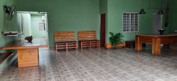 Casas / Padrão em Ribeirão Preto - foto 3