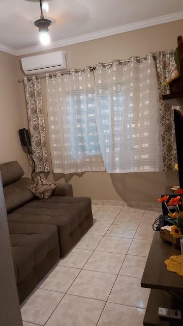 Casas / Padrão em Ribeirão Preto - foto 5