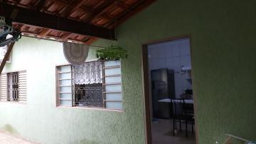 Casas / Padrão em Ribeirão Preto - foto 11