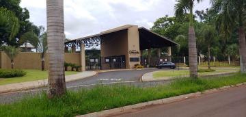Jaboticabal Condominio Parque dos Girassois Casa Venda R$1.900.000,00 Condominio R$650,00 3 Dormitorios 4 Vagas Area do terreno 372.00m2