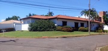 Jaboticabal Jardim Sao Marcos I Casa Venda R$1.500.000,00 3 Dormitorios 6 Vagas Area do terreno 968.90m2