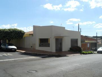 Jaboticabal Nova Jaboticabal Comercial Locacao R$ 1.800,00 2 Dormitorios 2 Vagas