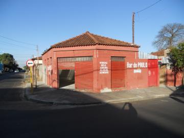 Jaboticabal Jardim Kennedy Comercial Locacao R$ 1.600,00  Area do terreno 170.00m2