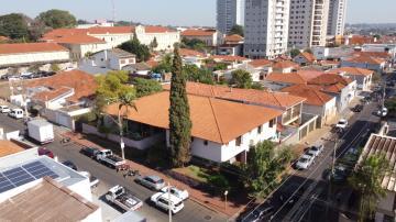 Jaboticabal Centro Casa Venda R$2.200.000,00 6 Dormitorios 4 Vagas Area do terreno 770.00m2 Area construida 620.58m2